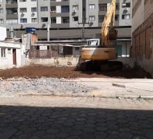 demolicao-balneariocambori02
